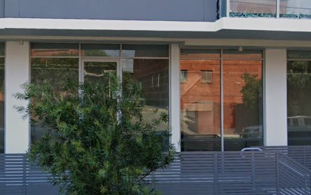 322/314 Canterbury Road, Canterbury NSW