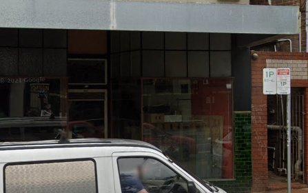 1/431 Illawarra Road, Marrickville NSW