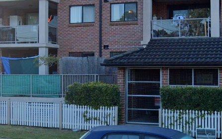 10/21-27 Weigand Avenue, Bankstown NSW