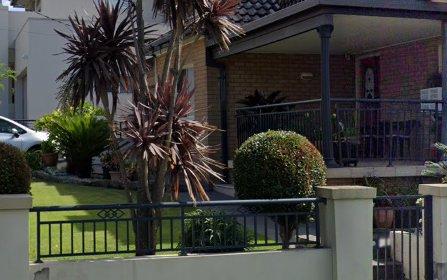 95A Mount Lewis Avenue, Mount Lewis NSW