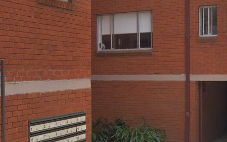 10a Mears Avenue, Randwick NSW