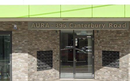 109/396-398 Canterbury Road, Canterbury NSW