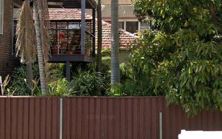46 Coogee Street, Randwick NSW 2031
