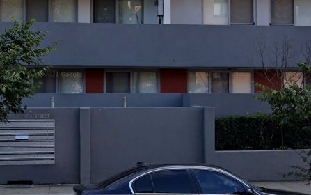 A801/87-91 Campbell Street, Liverpool NSW