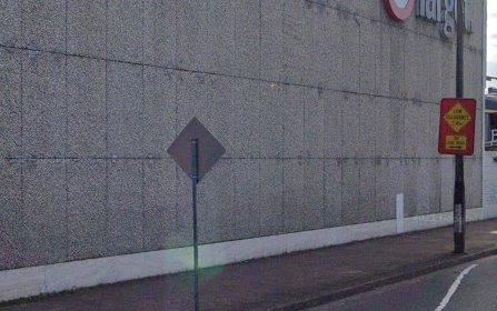 7/20-22 Duddley St, Bankstown NSW