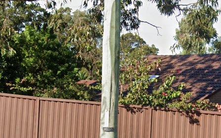4/133 Edgar Street, Condell Park NSW