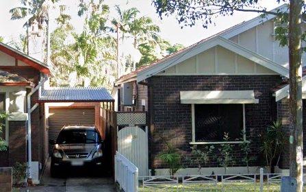 65 Wardell Rd, Earlwood NSW 2206