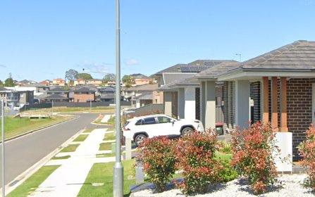 Lot 991 Monkton Avenue, Middleton Grange NSW