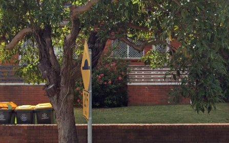 2/15 McCourt Street, Wiley Park NSW