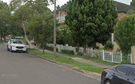 3/38 Sharp St, Belmore NSW