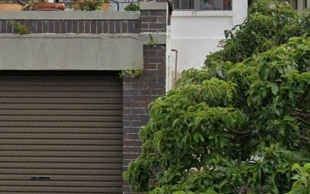 97 Barker St, Kingsford NSW 2032