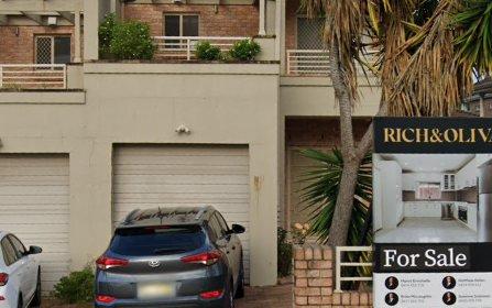 15 Wade Street, Campsie NSW
