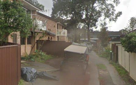 61b Manahan Street, Condell Park NSW 2200