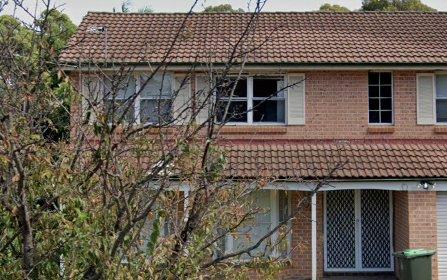 20 Leemon St, Condell Park NSW 2200