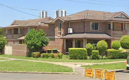 70 81 Memorial Avenue, Liverpool NSW