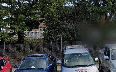 1/19 Denman Avenue, Wiley Park NSW