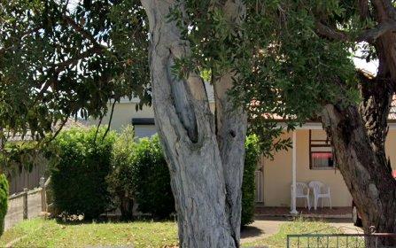 75 Bayview Avenue, Earlwood NSW