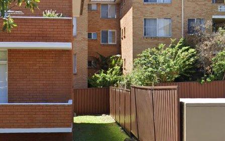 12/25-27 Phillip Street, Roselands NSW