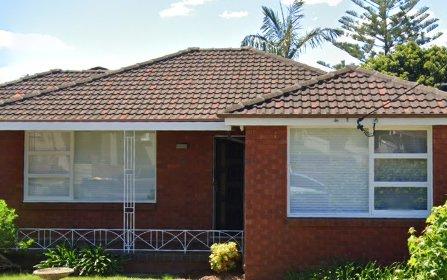 2 Katrina Place, Roselands NSW