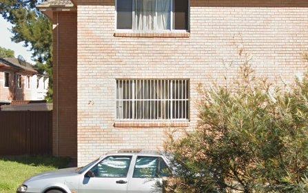 75 Denman Avenue, Wiley Park NSW