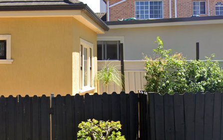 29 Remly St, Roselands NSW 2196