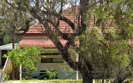 5 Stephenson St, Roselands NSW 2196