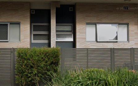 B206/40-50 Arncliffe Street, Wolli Creek NSW