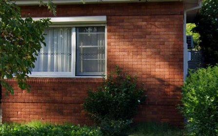 3 Edith Street, Bardwell Park NSW 2207