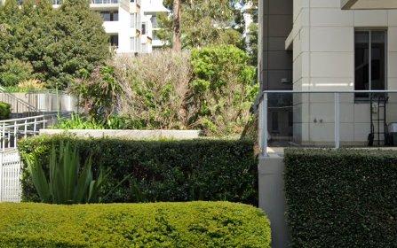 516/12 Bonar Street, Arncliffe NSW
