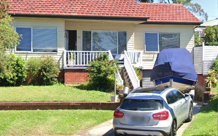 22 Alpha Av, Roselands NSW 2196