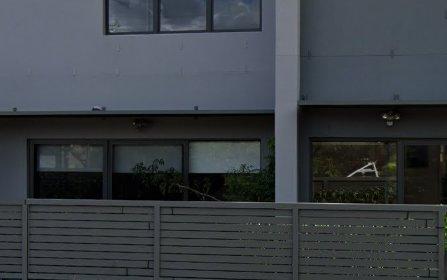 7a Macleay Street, Maroubra NSW