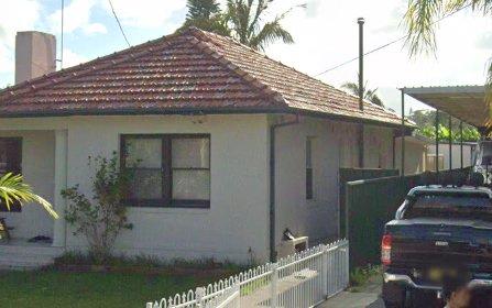 42 Moxon Road, Punchbowl NSW