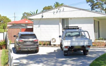61 Brain Avenue, Lurnea NSW