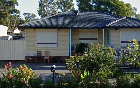 19A Hillview Pde, Lurnea NSW