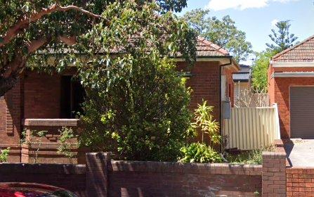 96A Caroline Street, Kingsgrove NSW
