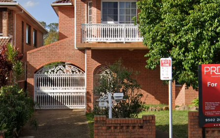 94 Staples Street, Kingsgrove NSW