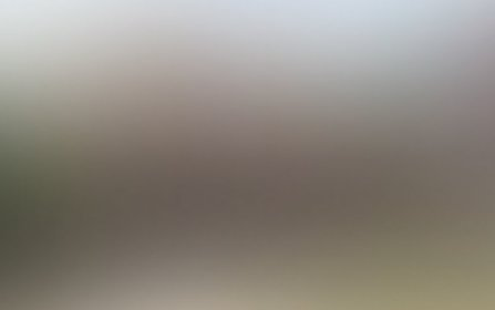 355 Bunnerong Road, Maroubra NSW 2035