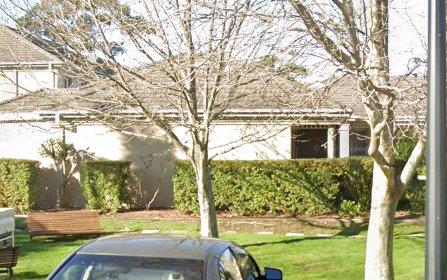 68/33-41 William St, Botany NSW