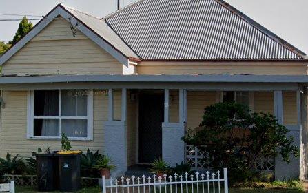 21 Lydham Av, Rockdale NSW 2216