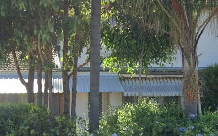 34 Reserve Road, Casula NSW