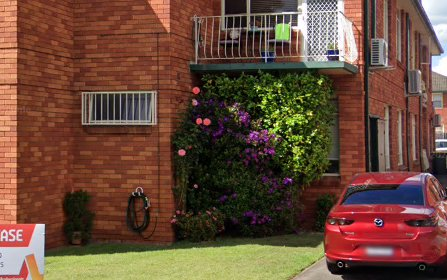 5/29 Parry Avenue, Narwee NSW