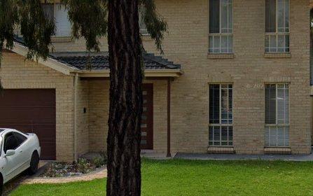 263 Braidwood Dr, Prestons NSW 2170