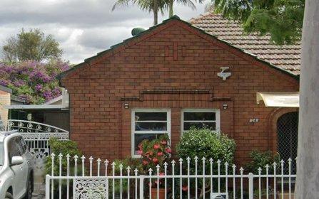 24 Rye Av, Bexley NSW 2207