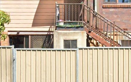 57 Bestic St, Rockdale NSW 2216