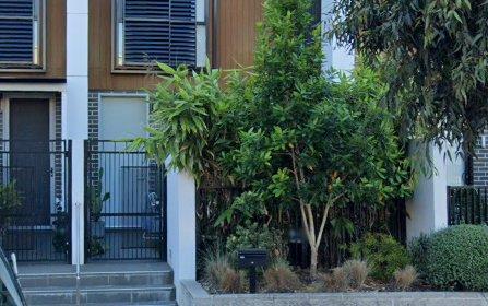 58B Pemberton Street, Botany NSW