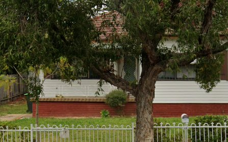 2 Alice St, Padstow NSW 2211
