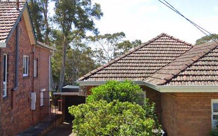 28 Bungalow Rd, Peakhurst NSW 2210