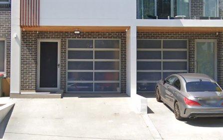 52a Regent St, Bexley NSW 2207
