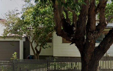 127 Queen Victoria St, Bexley NSW 2207