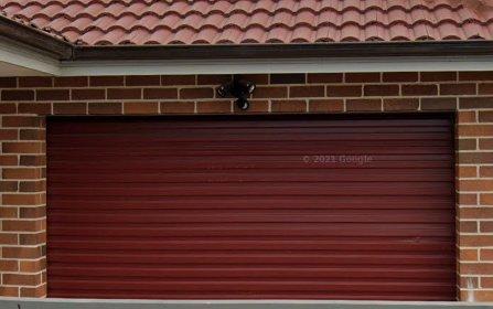 1 Bebe Avenue, Revesby NSW
